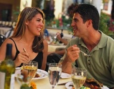 Benefits of a Good Vacation on a Marriage
