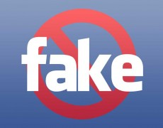 Fake Profiles – Can You Spot The Phony?