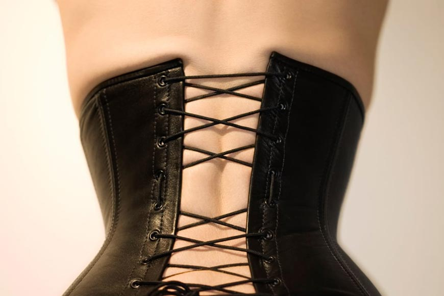 Waist Trainer For Best Results