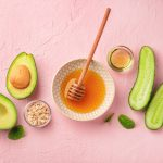 From Fridge to Face: 3 Food Based Skin Care Recipes